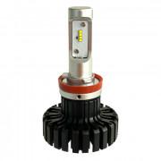 Світлодіодна (LED) лампа Prime-X KC2 H11 5000K