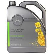 Оригінальна моторна олива Mercedes-Benz Engine Oil 5W-30 (229.51) A000989940213, A000989940211