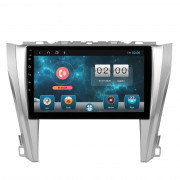 Sound Box Штатная магнитола Sound Box SBM-9010 DSP для Toyota Camry V55 (Europa) Android 9.0