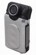 Автомобильный видеорегистратор Cyclon DVR-80HD