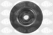 Опора амортизатора SASIC 4001620