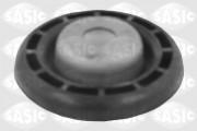 Опора амортизатора SASIC 2654001