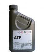 Оригинальное трансмиссионное масло VAG АКПП (G 060 162 A2)