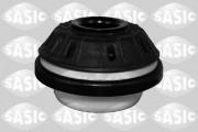Опора амортизатора SASIC 2656085