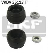 Опора амортизатора SKF VKDA 35113 T