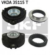 Опора амортизатора SKF VKDA 35115 T