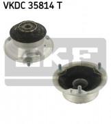 Опора амортизатора SKF VKDC 35814 T