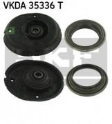 Опора амортизатора SKF VKDA 35336 T