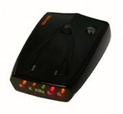 Радар-детектор Sho-Me 1720