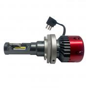 Светодиодная (LED) лампа Torssen Ultra Red 40W H15 6500K