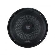 Акустична система Kicx Sound Civilization GF165.5 (мідбас)