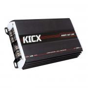 4-х канальный усилитель Kicx Angry Ant 4.150