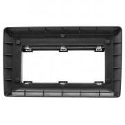 Переходная рамка Carav 22-997 для Hummer, Chevrolet, Saturn, Buick, GMS, Pontiac, Suzuki, 2DIN / 10.1'