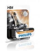 Лампа галогенная Philips Vision PS 9006PRB1 (HB4)