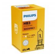 Philips Лампа галогенная Philips Vision PS 9005PRC1 (HB3)