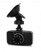 Автомобильный видеорегистратор Falcon HD45-LCD GPS