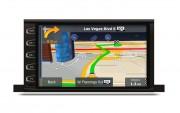 Штатная магнитола Road Rover для Toyota Highlander 2014+ на базе ОС Android