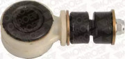 Стійка стабілізатора MONROE L24601
