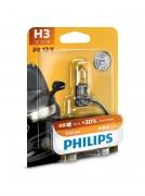 Лампа галогенная Philips Vision PS 12336PRB1 (H3)