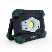 Инспекционный фонарь с аккумулятором Philips EcoPro50 RC520C1