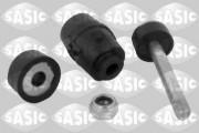 Стійка стабілізатора SASIC 4001505