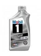 Моторное масло Mobil 1 5w-20 Advanced Full Synthetic (USA) 103008