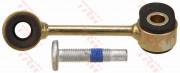 Стійка стабілізатора TRW JTS440