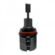 Светодиодная (LED) лампа Torssen Premium Pro H15 6000K