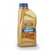 Моторное масло Ravenol VSW 0W-30