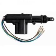 Пятипроводный привод центрального замка / актуатор Cyclon DL-5 LC