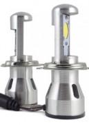 Светодиодная (LED) лампа Sho-Me G3.1 H4 36W