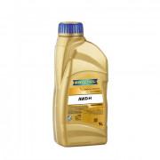 Трансмиссионное масло для муфт Haldex Ravenol AWD-H Fluid