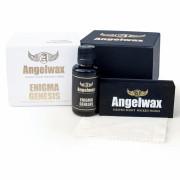 Набор керамического покрытия для кузова и дисков автомобиля Angelwax Enigma Genesis Kit ANG54120 (30мл)