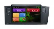 Штатная магнитола RedPower 21211 для Citroen C4 2011, C4L, DS4 2012+ на базе OS Android 6.0 (Marshmallow)
