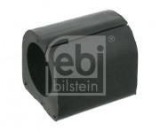Втулка стабилизатора FEBI 10248
