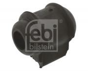 Втулка стабилизатора FEBI 12018
