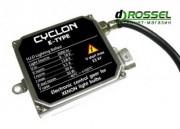 Cyclone Балласт (блок розжига) Cyclon E-Type 9-16В 35Вт