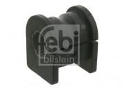 Втулка стабилизатора FEBI 28281