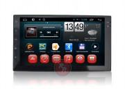 Автомагнитола RedPower 18000 на базе OS Android 4.2.2