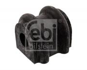 Втулка стабилизатора FEBI 41505
