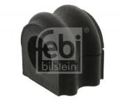 Втулка стабилизатора FEBI 41517