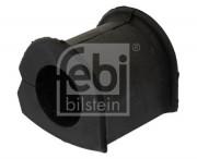 Втулка стабилизатора FEBI 41553