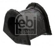 Втулка стабилизатора FEBI 42834