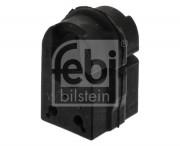 Втулка стабилизатора FEBI 40144