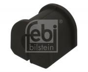 Втулка стабилизатора FEBI 40484