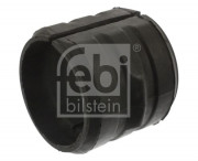 Втулка стабилизатора FEBI 40386