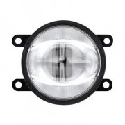 Дневные ходовые огни / ПТФ Osram LEDriving FOG (LED FOG 103)