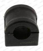 Втулка стабилизатора MOOG OP-SB-10445