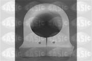 Втулка стабилизатора SASIC 4001442