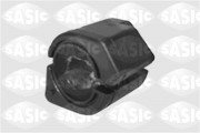 Втулка стабілізатора SASIC 1725435